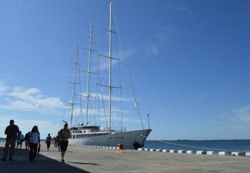 turismo cubano, trinidad, sancti spiritus, polo turistico sancti spiritus-trinidad