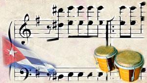El Premio Nacional de Música resulta uno de los principales lauros de Cuba.