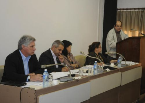 asamblea nacional de poder popular, parlamento cubano,