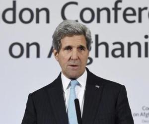 Washington quiere evitar una polémica sobre la asistencia de Cuba a la Cumbre de las Américas.