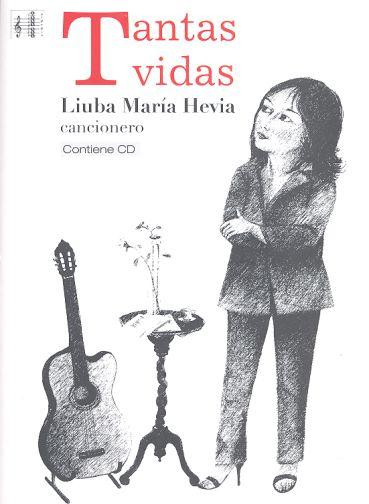 musica cubana, cuba, liuba maria hevia, sancti spiritus