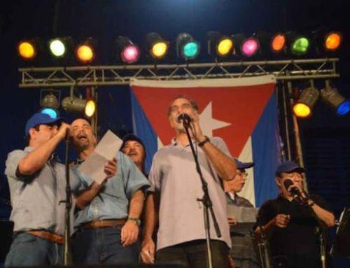 antiterroristas cubanos, los cinco, cuba