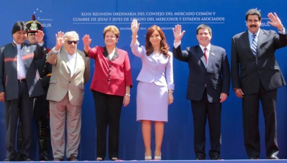 cuba, cuba-estados unidos, relaciones cuba-estados unidos, raul castro, barack obama