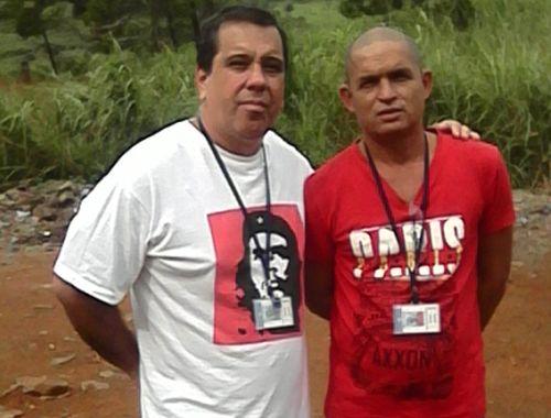sancti spiritus, salud, ebola, medicos cubanos, sierra leona, africa, dia de la medicina latinoamericana