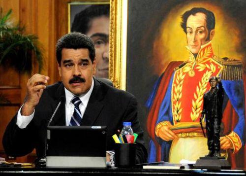 venezuela, cuba, aniversario 56 de la revolucion cubana, fidel castro, nicolas maduro