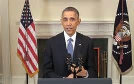 El anuncio de Obama el 17 de diciembre pasado es el cambio más importante en la política hacia la isla en las últimas cinco décadas.