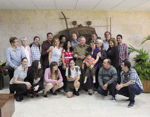 cuba, los cinco, antiterrroristas cubanos