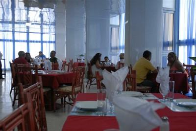 gastronomia, sancti spiritus, fin de año