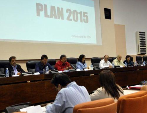 asamblea nacional del poder popular, parlamento cubano, economia cubana