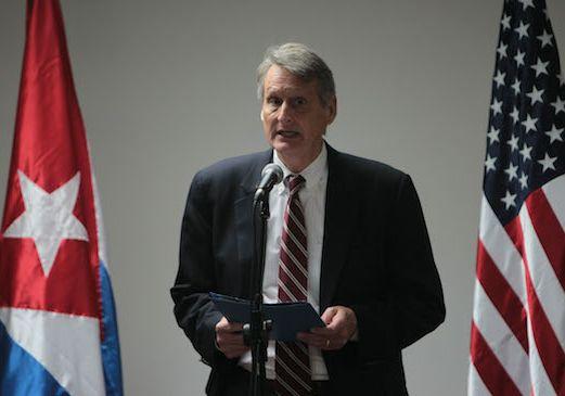cuba, estados unidos, conversaciones migratorias, ley de ajuste cubano, cuba-eu.uu.