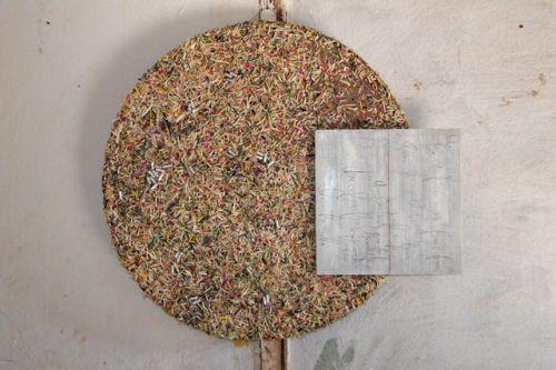 sancti spiritus, trinidad, aniversario 501 de trinidad, artes plasticas