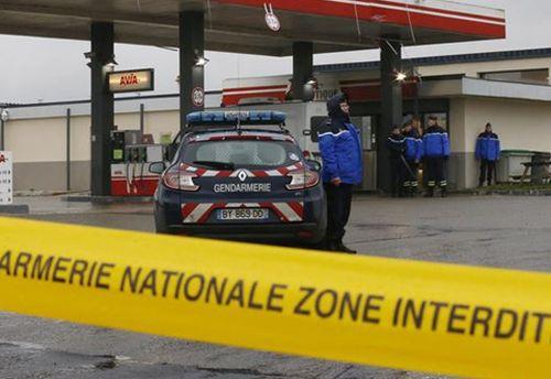 francia, terrorismo,
