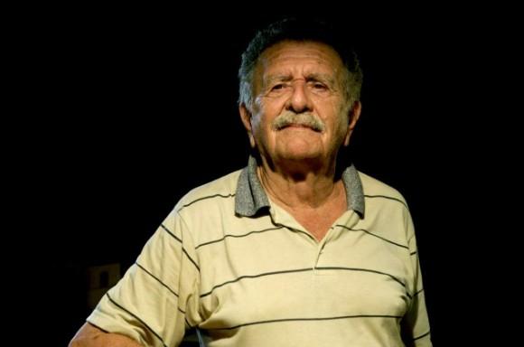 Raúl Pomares estaba considerado como uno de los mejores y más populares actores cubanos.