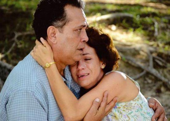 filme cubano, filme, cine, vestido de novia