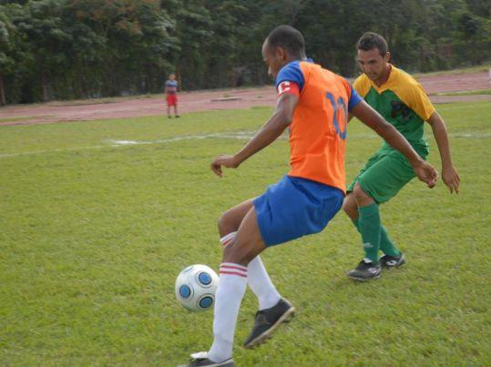 futbol, sancti spiritus, campeonato nacional de futbol, once espirituano, ariel martinez