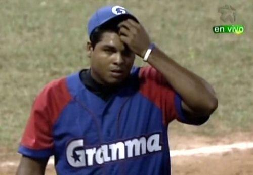 54 snb, beisbol 54 snb, cuba