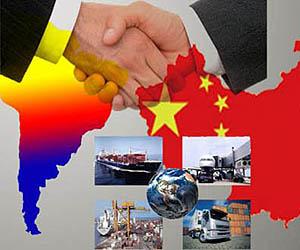 Al Foro China-Celac asistieron cuatro presidentes, un premier y unos 40 ministros, 20 de ellos de Relaciones Exteriores.