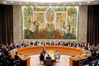 Cuba reafirmó su solidaridad inequívoca con el pueblo palestino.