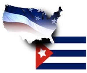 Aún cuando bajo el embargo los agricultores y ganaderos estadunidenses pueden exportar alimentos a Cuba, éstos enfrentan serias restricciones.