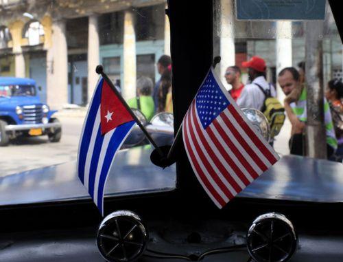 cuba, estados unidos, bloqueo contra cuba, barack obama, raul castro
