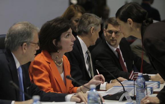 cuba, estados unidos, relciones diplomaticas