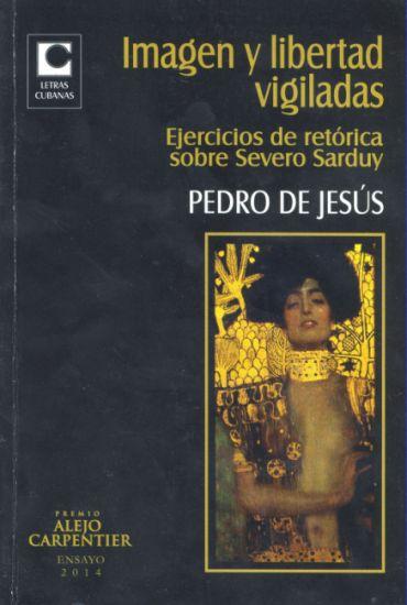 literatura, pedro de jesus lopez, fomento, sancti spiritus