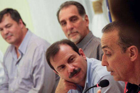 cuba, venezuela, heroes cubanos, antiterroristas cubanos
