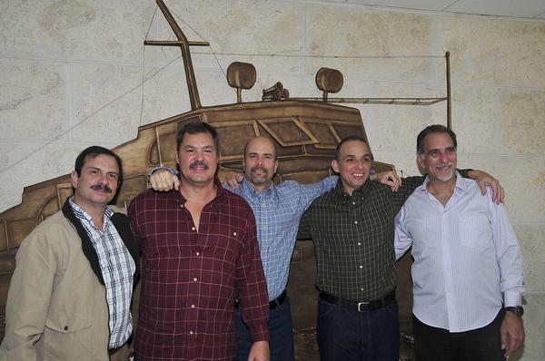 sancti spiritus, solidaridad con cuba, los cinco, heroes cubanos, estudiantes extranjeros