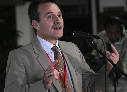 cuba, estados unidos, ley de ajuste cubano, temas migratorios, conversaciones oficiales