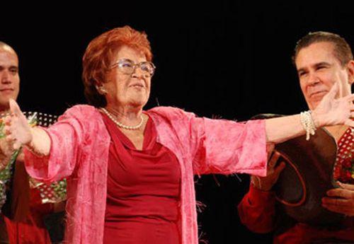 actriz cubana, radio, marta jimenez oropesa