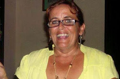 sancti spiritus, literatura espirituana, decima, Merari Mangly Carrillo