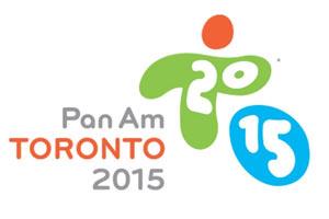Cuba trabaja ya en el diseño de las estrategias en cada deporte de cara a Toronto-2015.