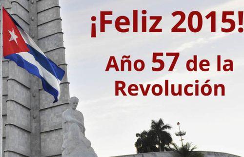 triunfo de la revolucion cubana, cuba, a56 aniversario del triunfo de la revolucion cubana