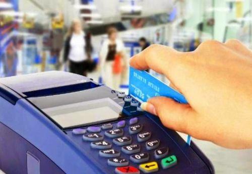 cimex, comercio, cuba, tarjetas magneticas
