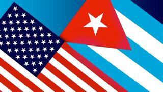 Estamos dispuestos a iniciar un intercambio serio entre estados soberanos, vaticinó Cuba con respecto al diálogo con Estados Unidos.