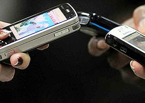 etecsa, wifi, internet en cuba
