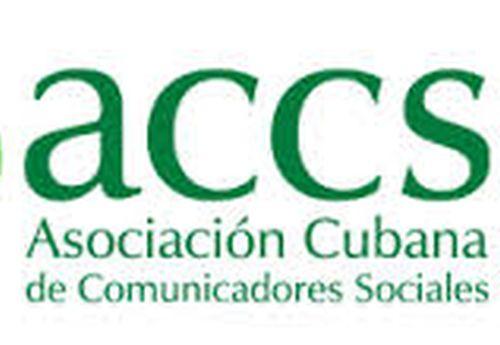 Comunicadores-sociales