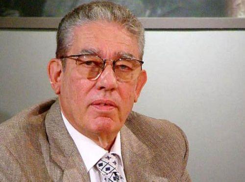 Luis Báez Sancti Spíritus
