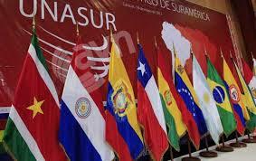 Unasur analizará este lunes la situación de Venezuela en una reunión de cancilleres latinoamericanos en Uruguay.