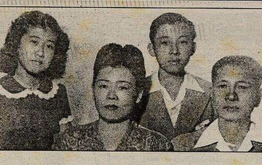 sancti spiritus, japon, japoneses, cuba, extranjeros, familia