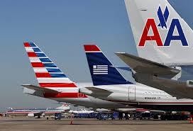 Las compañías American Airlines, United, JetBlue, Southwest y Delta expresaron su intención de iniciar itinerarios a la isla caribeña.