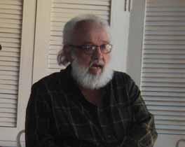 Solo la extrema derecha rechaza las conversaciones entre Cuba y Estados Unidos, aseguró Andrés Gómez.