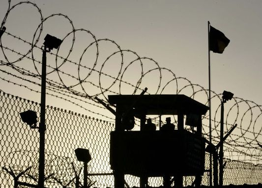 cuba, base naval de guantanamo, historia de cuba, estados unidos, cuba-estados unidos