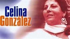 Celina fue una de las voces más reconocidas de Cuba.