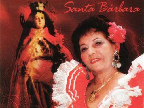 cuba, cultura, musica campesina cubana, celina gonzalez