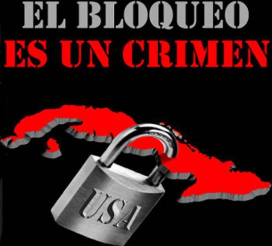 cuba, estados unidos, bloqueo a cuba, relaciones cuba-estados unidos, barack obama