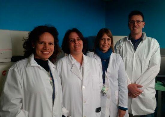 cuba, investigadores, ipk, sida, vih