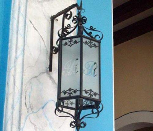 sancti spiritus, artes plasticas, artesania, fondo cubano de bienes culturales