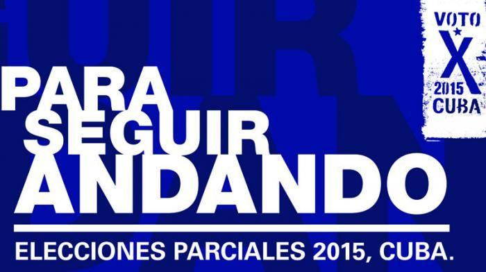 Sancti Spíritus ya dispone del cronograma a través del cual se desarrollarán las 2 092 asambleas de nominación de candidatos.