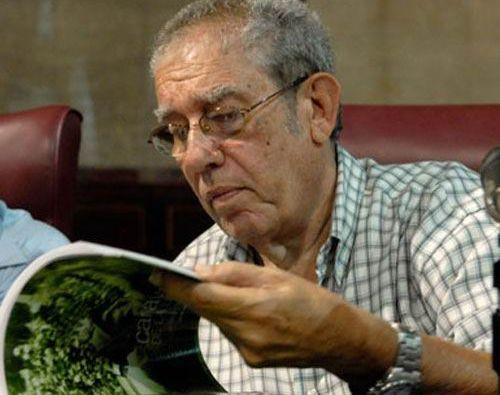 luis baez, periodista, prensa cubana, literatura
